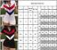 Women-Holiday-Mini-Playsuit-Floral-Jumpsuit-Summer-Romper-Beach-Shorts-Dress-USA thumbnail 5