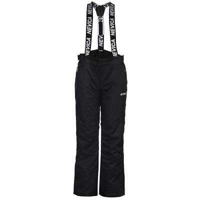 Nevica Ski Vail Pant Ladies SIZE 20 3XL REF J351=