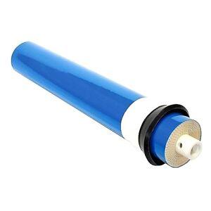 Membrane de rechange Aqua Medic pour système d'osmose 150 - 200 litres / jour, U605.65