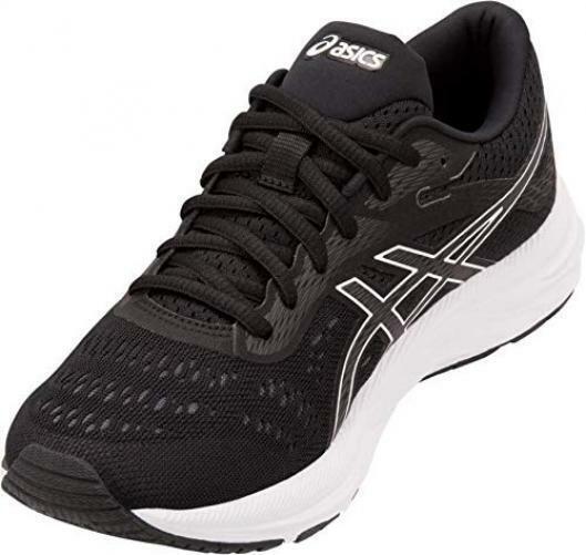 ASICS ASICS ASICS Gel-Excite 6 Women's Running shoes 629f72