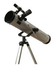 DW2311 Seben 700mm Reflektor Teleskop Muster Vorführgerät gebraucht