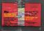 miniature 3 - 1989 TOPPS RAK PAK 41 CARDS & MARK McGwire & CAL RIPKEN JR. SHOWING