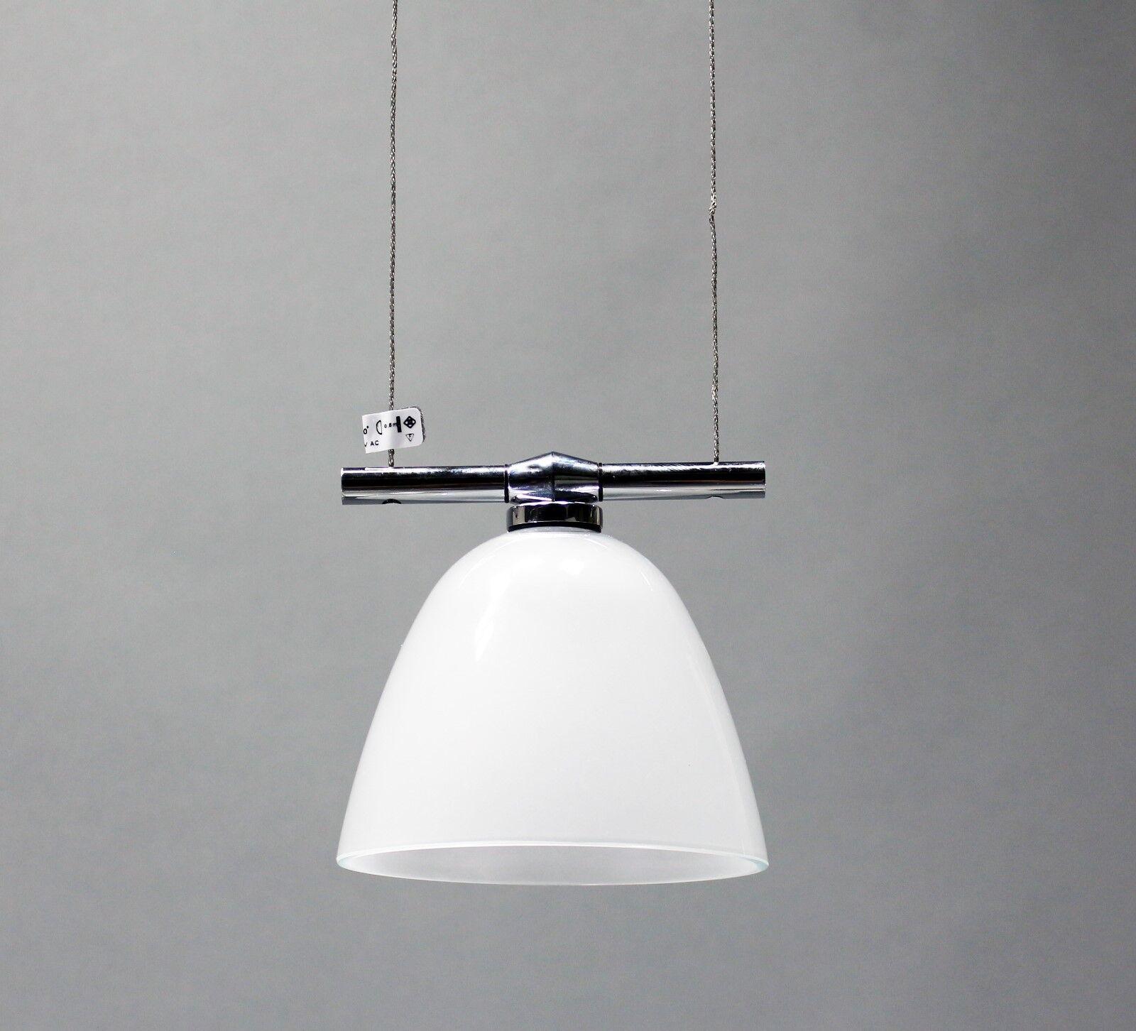 Lumexx NV Pendelleuchte Esstischlampe Lampe Leuchte Magnetline System | | | Um Sowohl Die Qualität Der Zähigkeit Und Härte  |  22fb33