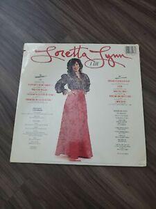 Loretta-Lynn-034-I-Lie-034-SEALED-NM-LP