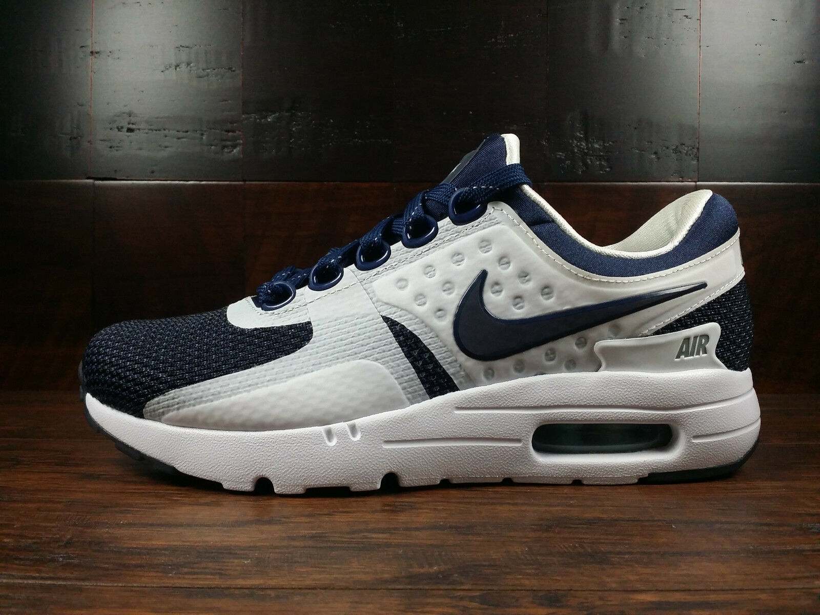 Nike Air Max Zero QS Price reduction Hatfield Price reduction Comfortable Seasonal clearance sale