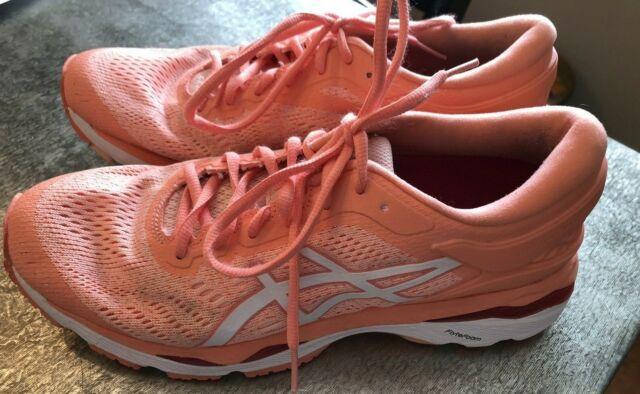ASICS Gel-kayano 24 Women's Running