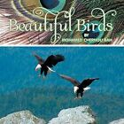 Beautiful Birds by Mohamed Chernou Bah (Paperback / softback, 2014)