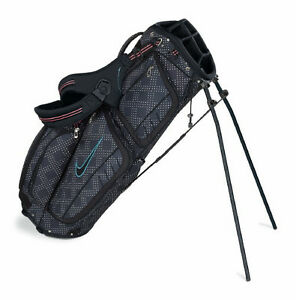 Nike-Golf-Ladies-Xtreme-Sport-Carry-III-Stand-Bag-Brand-New-Retail-Price-119-95