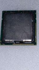 Intel Xeon CPU E5640 Quad Core 12M Cache 2.66 GHz 5.86 GT/s Intel QPI SLBVC