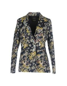 24210a1405300 Caricamento dell immagine in corso Giacca-Donna-PINKO-Jacket -H533-Made-in-Italy-