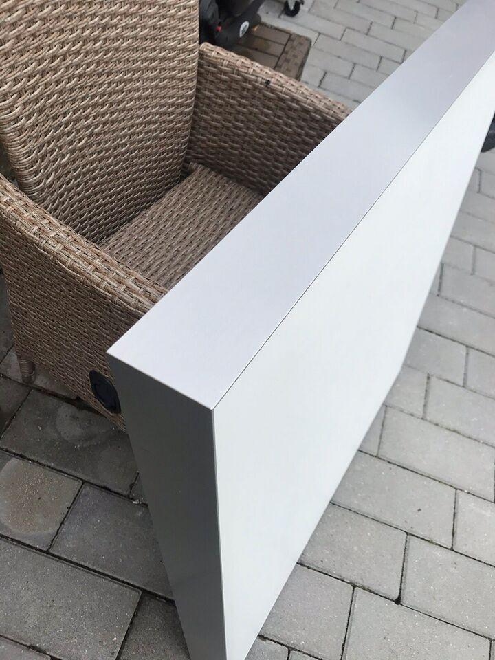 Bordplade, Ikea