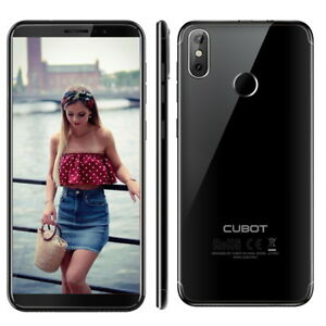 55 Cubot J3 Pro Android 4g Smartphone 13mp Dual Sim 16gb Handy