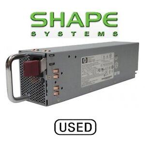 HP-DL320S-MSA60-MSA70-575W-RPS-Power-Supply-398713-001-19-ExVat