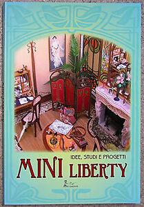 guida-MINI-LIBERTY-idee-studi-progetti-tutorial-miniature-roombox-case-bambola