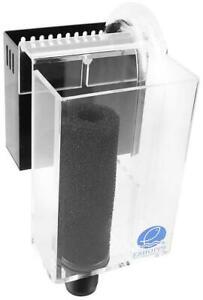 Eshopps-PF300-Overflow-Box-for-Aquariums-Up-to-75-Gallons