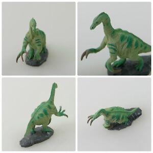 Japan LTD Figure Therizinosaurus Deformer Series Rare Best Buy Made in Japan