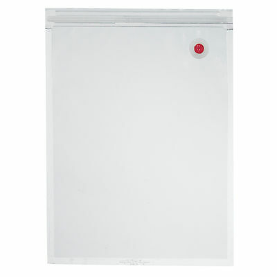 Waring 034816 WVS2GL 25 pk 2 Gallon Thick Bags for ALL PISTOL VACUUM  reg $45