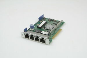 HP ETHERNET 331FLR DRIVERS FOR MAC