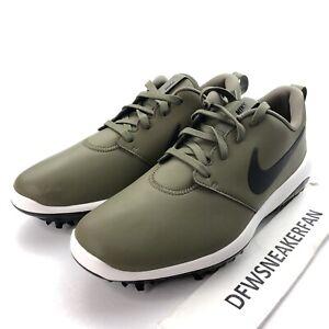 Nike Roshe G Tour Men's 9.5 Golf Shoes