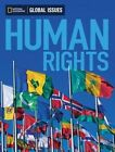Global Issues: Human Rights (Above Level) by National Geographic Learning (Paperback / softback, 2012)