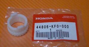 Tachoantrieb-Zahnrad-original-Honda-XL-600-Transalp-NX-650-Dominator-XR-250
