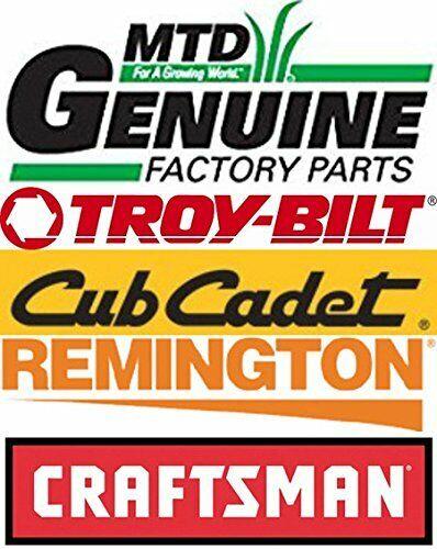 MTD 753-08332 Boom ASM W//SHFT OEM Part for Troy-Bilt Cub-Cadet Craftsman Bole...