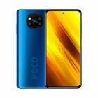 Xiaomi POCO X3 NFC - 128GB - Azul Cobalto (Desbloqueado) (SIM doble)