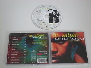 DR-ALBANIA-ONE-LOVE-THE-ALBUM-LOGIC-262-938-CD-ALBUM