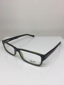 27fa69042d New Ray Ban 5169 RB 5169 Eyeglasses Optical Frames C. 2383 Tortoise ...