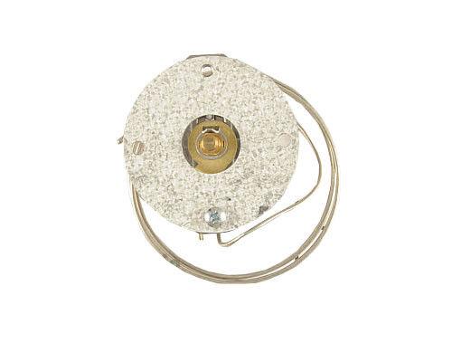 W10424991 Whirlpool Control-Tempr47Ffan OEM W10424991