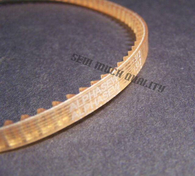 158.16030,158.17570,158.17741 2 Pcs Motor Belt  #30083 for kenmore,158.14100