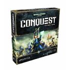 Warhammer 40k Conquest The Card Game Fantasy Flight Games Corporate Author