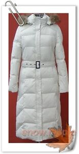 white Down gm6088 Women's s Coat Winter lady's qgwxXvz