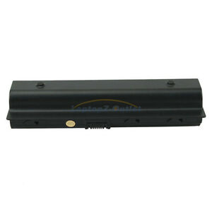 New-12-Cell-Laptop-Battery-for-HP-Compaq-Presario-A900-C700-F500-F700-Notebook