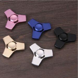 10X-Aluminum-Hand-Spinner-Tri-Fidget-Ceramic-Bearing-Focus-Toy-EDC-Finger-Gyro