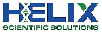Helix Scientific Solutions