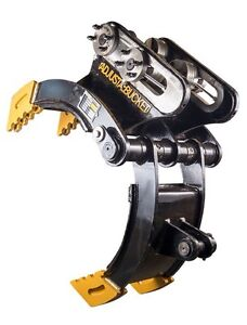 Excavator-Grabs-And-Attachments-By-Adjustabucket-Are-The-Best-You-ll-Get