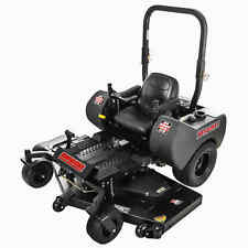 "Swisher Response Gen 2 (66"") 23HP Kawasaki Zero Turn Mower"