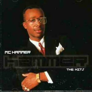 MC-Hammer-U-Cant-Touch-This-The-Collection-CD