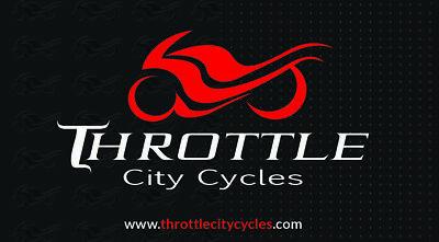 ThrottleCityCycles