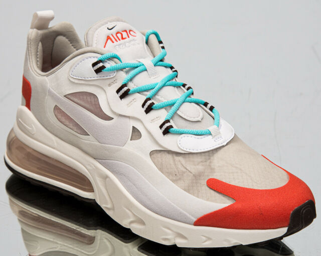 difference between nike air max 200 and 270