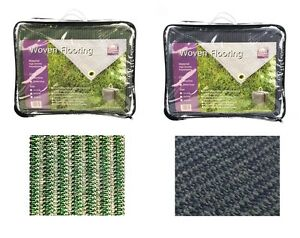 Hardwearing-Marquee-Gazebo-Outdoor-Carpet-Flooring-Protects-Grass-Matting-Tent