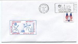 1975-SPYSAT-Satellite-Launch-Kennedy-Space-Center-NASA-USA