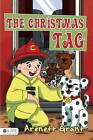 The Christmas Tag by Arenett Grant (Paperback / softback, 2015)