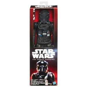 NEW-HASBRO-STAR-WARS-THE-FORCE-AWAKENS-TIE-FIGHTER-PILOT-12-INCH-FIGURE-B4600
