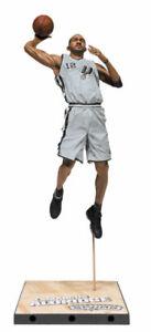 #12 Flathlete Figurine San Antonio Spurs Aldridge L