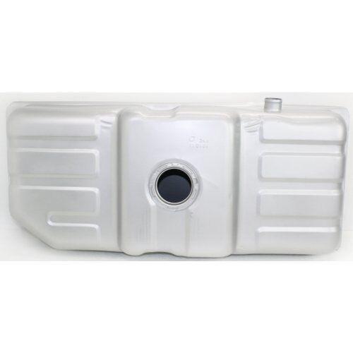 w// Lock Ring 27 gal//103L ASTRO 97-99 FUEL TANK