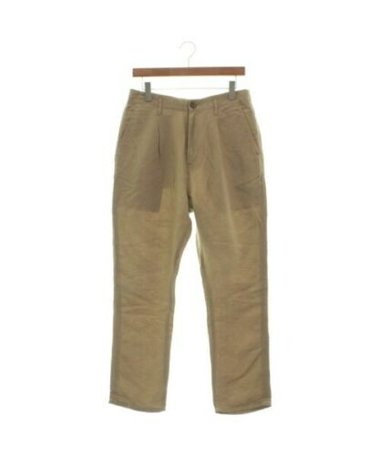 nonnative pants (other) 2200031587077