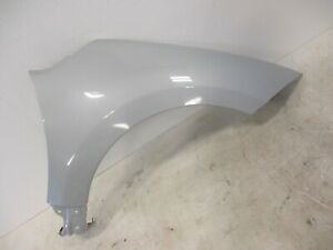 Front Fender Compatible with 2000-2005 Mitsubishi Eclipse Passenger Side