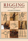Rigging Period - Fore-and-Aft Craft by Lennarth Petersson (Paperback, 2015)